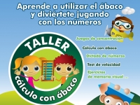 TALLER EL OSO Y SU LIBRO.1