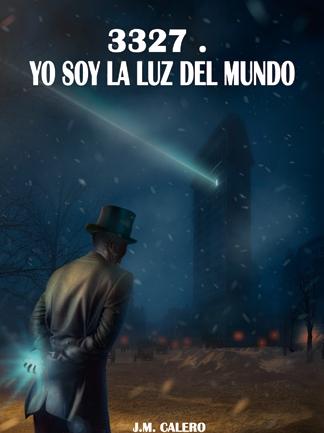 3327_Yo_Soy_La_Luz_Del_Mundo_Portada