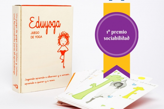 cartel-EDUYOGA-1395770264
